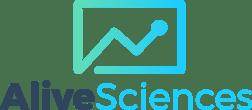 Alive-Sciences-logo