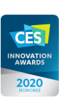 49001535-0-ces2020-innovation-a 1 (1)