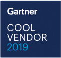 49001545-0-cool-vendor-website- 1 (1)