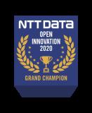 49001550-0-NTT-Domain-Champion 1 (1)