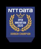 49001550-0-NTT-Domain-Champion 2 (1)