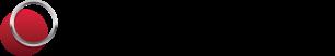 SOMPO_Holdings_Logo 1 (1)